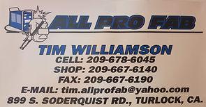 All Pro Logo.jpg