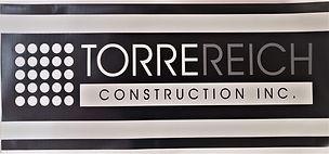 Torrereich Logo.jpg