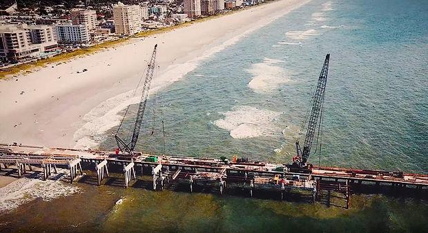 pier drone image_edited.jpg