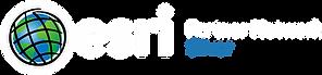 esri white logo.png