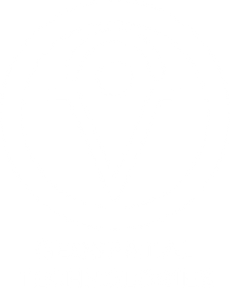 Geospatial Technologies White .png