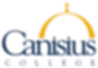 Canisius_College_Logo.svg.png