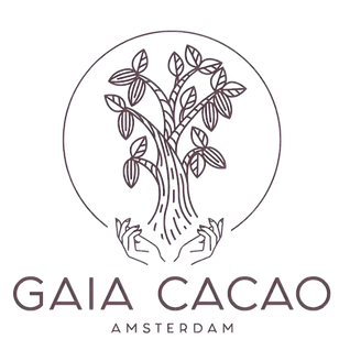 Gaia-Cacao-(brown-logo-with-light-backgr
