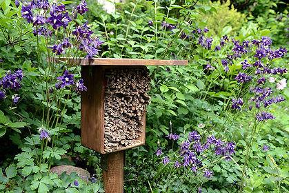 Bamboo_Bee_Hotel.jpg