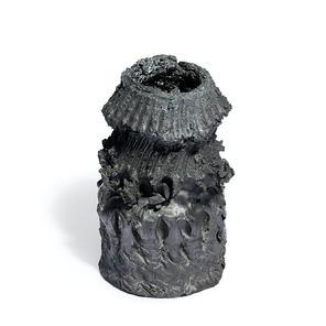 Drill vase No. 3