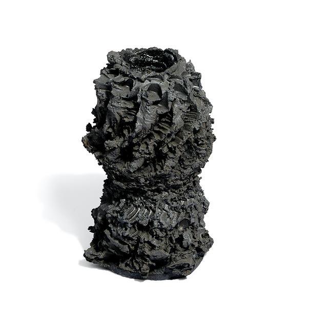 Drill vase No. 5