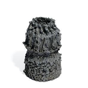 Drill vase No. 1
