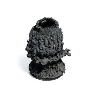 Drill vase No. 7