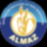 HR Logo 08-01-18.png