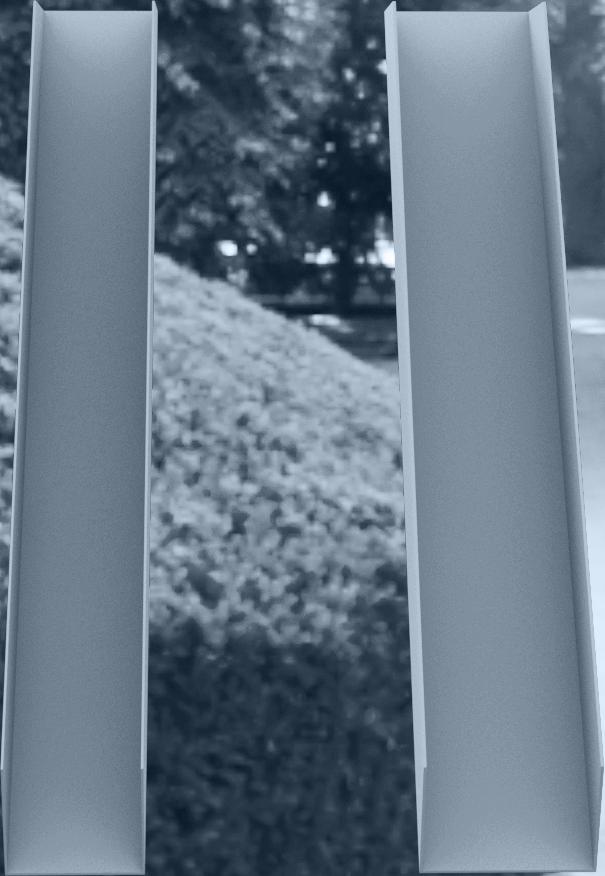 MC-40/20 GRAIN CHUTES