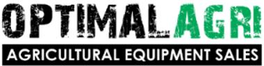 Optimal Agri Logo.png