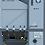 Thumbnail: ALMAZ MC-50/30