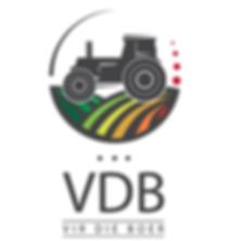 VDB Logo.png