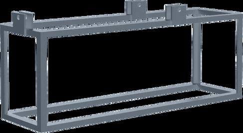 MC-10_5 STAND