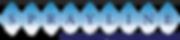 Sprayline-Logo-Transparent-High-Resoluti