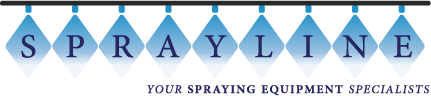 Sprayline-New-Logo.png