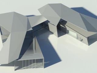 TAKANINI KINDERGARTEN Concept-1