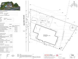 Heritage Zone Alteration Proposal - Remuera
