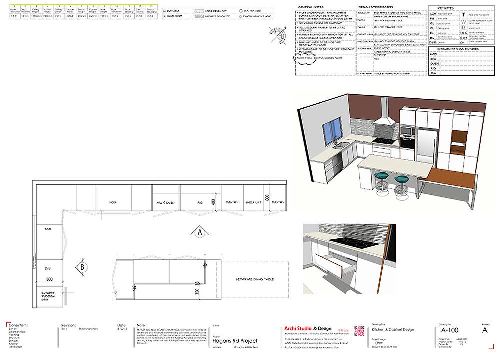 Hogans Road Kitchen Design.jpg