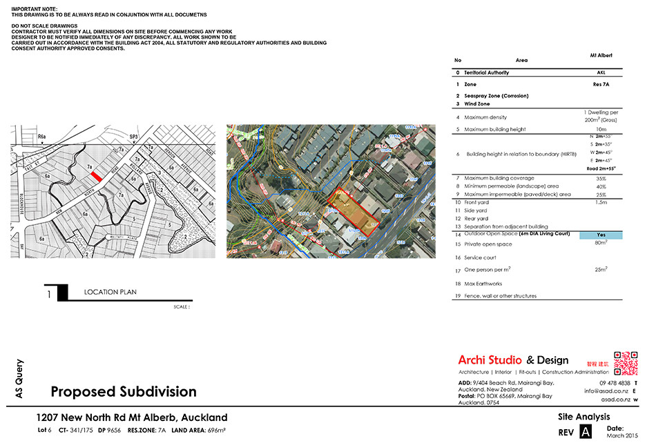 Subdivision Proposal.jpg