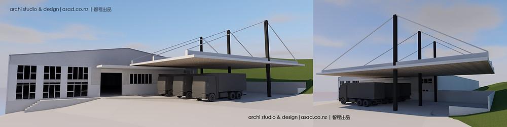 Warehouse Canopy Design.jpg