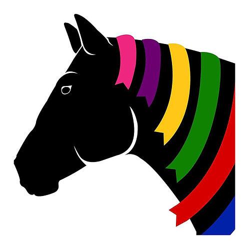 Custom Colors - The Ribbon Wand