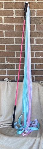 The Ribbon Wand - Designer's Choice
