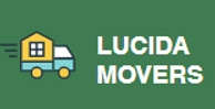 Luicda Movers Logo.png