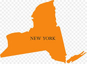 kisspng-new-york-city-best-map-clip-.jpg