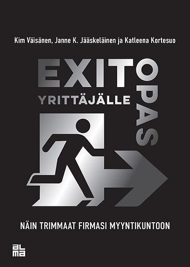 exit_opas-yrittajalle.jpg