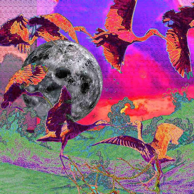 art2full_Easy-Resize.com.jpg