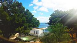 Villetta San Vito - View