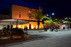 San Vito Lo Capo - Santuario