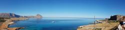 Macari Sea View