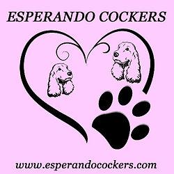 logga_esperandocockers.jpg