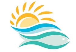 Villetta SanVito - Logo