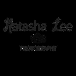 NATASHALEEPHOTOGRAPHY1.png