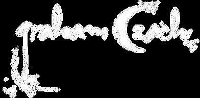 Graham Czach | Los Angeles Artist Musician Bassist Producer