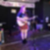 Screen Shot 2018-11-17 at 15.22.40.png