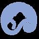 HYA_Logo_CronullaBlue (1).png