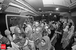 Sunsilk Hijab Hunt 2015_ (36).JPG
