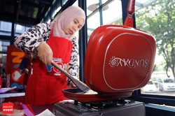 Cooking Class with Celebrity Chef 2015 (15).JPG