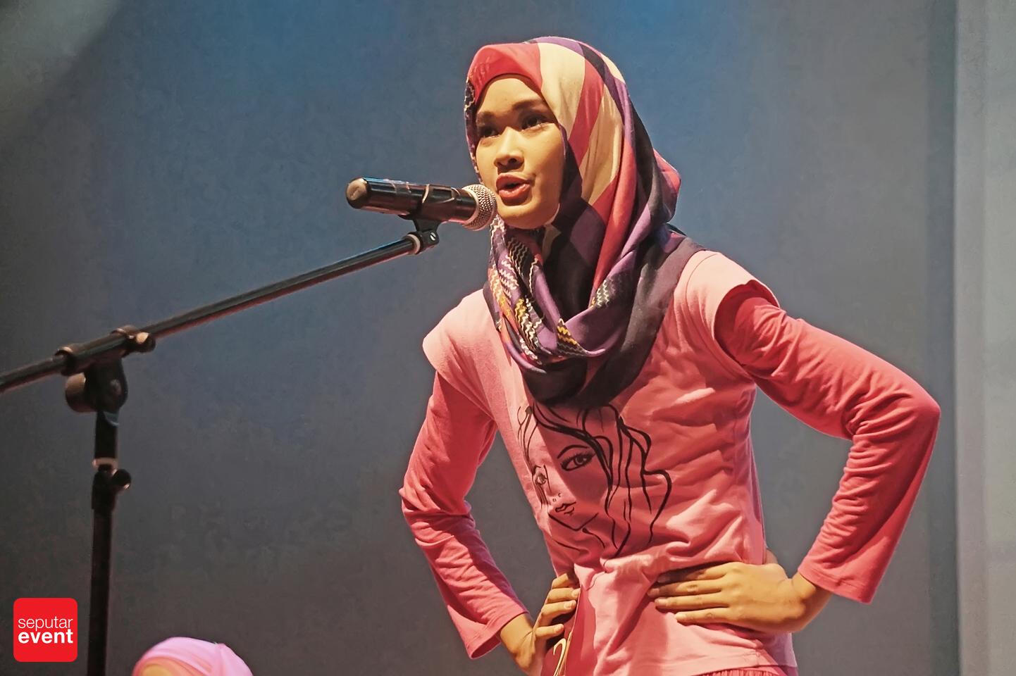 Road to Miss Sophie 2015 dimulai di Jakarta (33).JPG