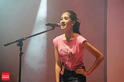 Road to Miss Sophie 2015 dimulai di Jakarta (34).JPG