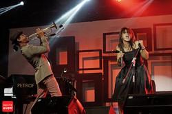 Java Jazz Festival 2015 Pukau Mata Dunia (19).JPG