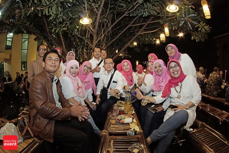 5000 Alumni UII Pulang Kampus 2015 (70).JPG