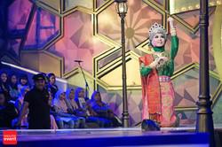 Sunsilk Hijab Hunt 2015_ (55).JPG