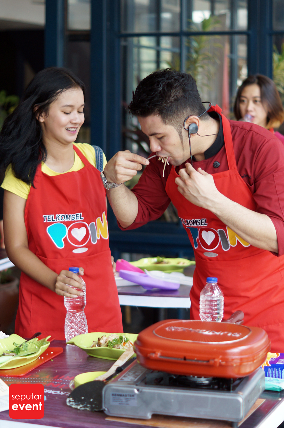Cooking Class with Celebrity Chef 2015 (59).JPG