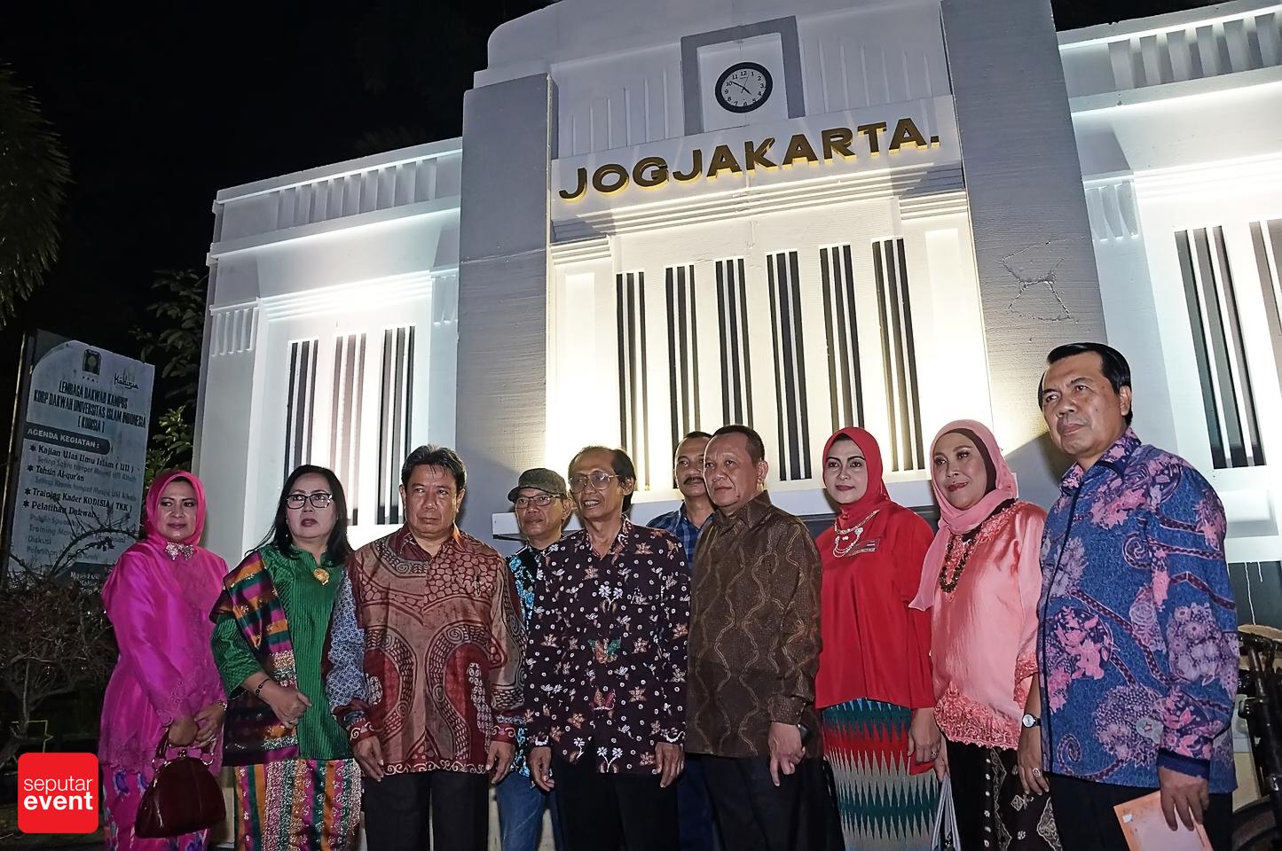 5000 Alumni UII Pulang Kampus 2015 (02).JPG