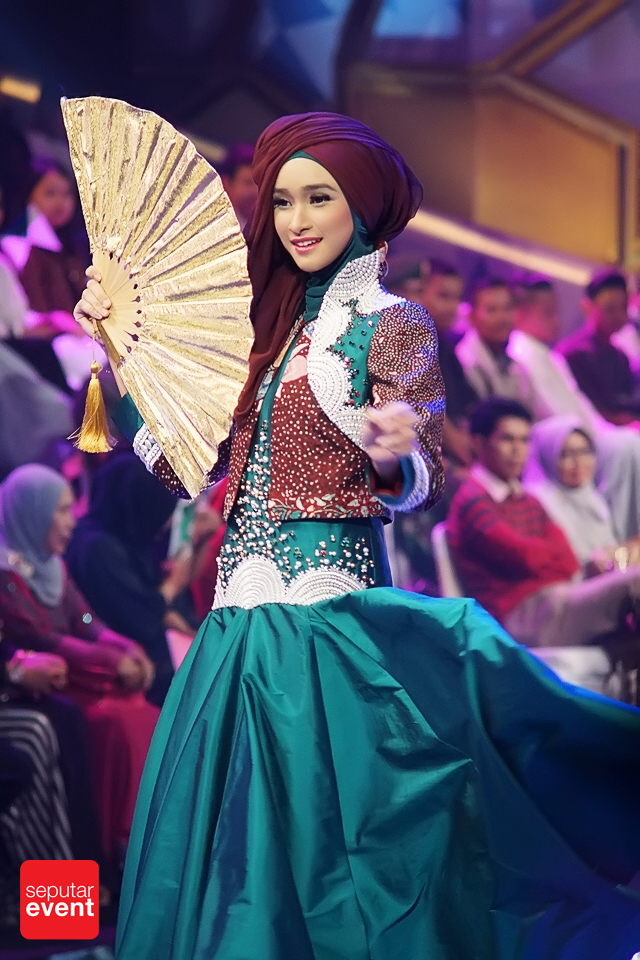 Sunsilk Hijab Hunt 2015_ (101).jpg